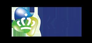 KPN Webshop – Mobiele telefonie